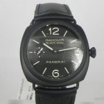 Radiomir Black Seal  PAM00292