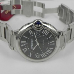 Cartier BALLON BLEU AUTOMATIC W6920042 75729