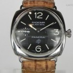 Radiomir Black Seal  PAM00380
