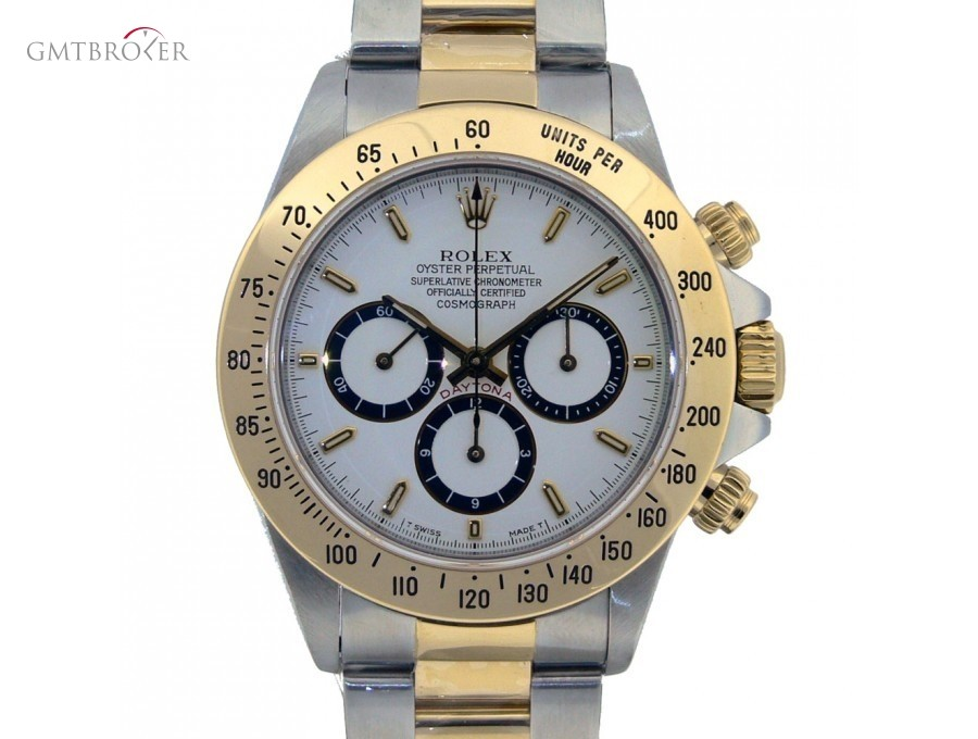 Datazione di un orologio da tasca Gruen