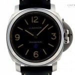 Panerai Luminor LimEditmai indossato PAM634