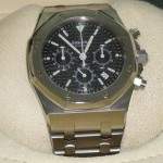 Audemars Piguet AP Royal Oak Crono