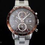 TAG Heuer Carrera Automatic CV2013