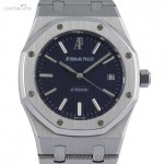 Royal Oak  15300ST