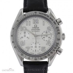 Omega Speedmaster Reduced nessuna 77589