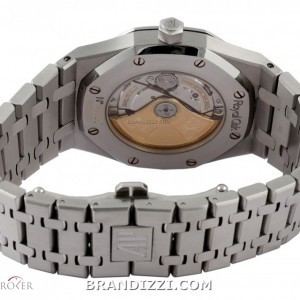 Audemars Piguet Royal Oak Ref 15300ST 15300ST 72479