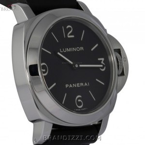 Panerai Luminor Pam 00112 nessuna 72399