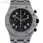 Royal Oak Offshore  25721ST