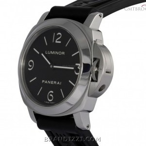 Panerai Luminor Pam 00112 nessuna 72397