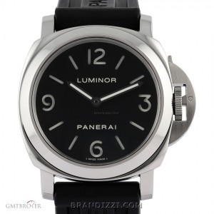 Panerai Luminor Pam 00112 nessuna 72393