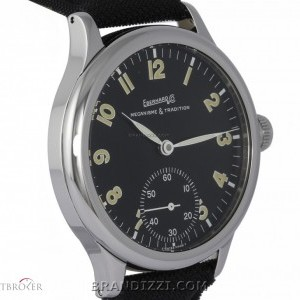Eberhard & Co. Traversetolo Ref 21016 21016 77197