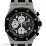 Royal Oak Offshore  25940SK