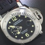 Panerai Submersible pam0024