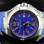 IWC Mission Earth refIW323603 LE