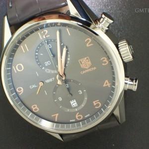 Часы мужские RADO Jubile 071/R20 282 712 по лучшей цене в