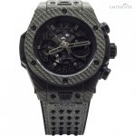 Hublot Big Bang Unico Italia Indipendent