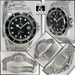 Tudor Submariner Ref79090
