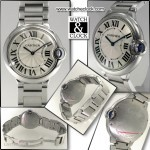 Cartier Ballon Bleu 3005