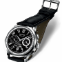 Eberhard & Co. Extra-Fort Grande Taille Ardisco Non Ordisco