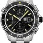 TAG Heuer Aquaracer 500m Calibre 16 Automatic Chronograph
