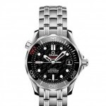Omega Seamaster Diver 300M Co-Axial 3625 MM