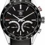 TAG Heuer Carrera Calibre S 1100TH Sec Electro-Mechanical