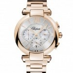 Chopard Imperiale Chrono 40 MM