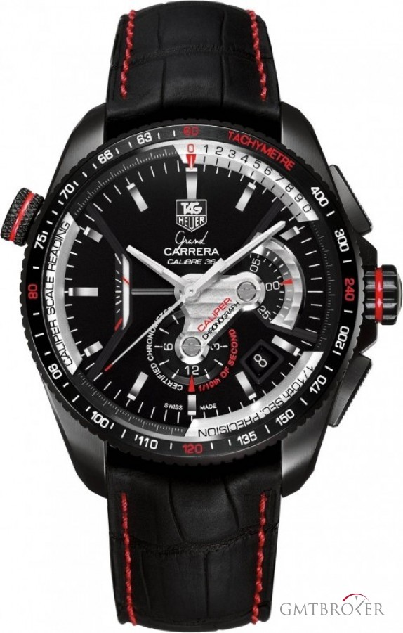 часы tag heuer grand carrera 36 парфюм
