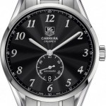 TAG Heuer Carrera Calibre 6 Automatic