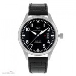 IWC Pilots Mark XVII IW326501 Stainless Steel Automati
