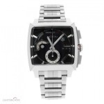 TAG Heuer Monaco CAL2110BA0781 Stainless Steel Automatic Men