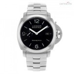 Panerai Luminor Marina PAM00328 Stainless Steel Automatic