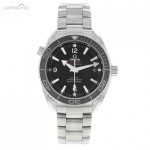 Omega Seamaster Planet Ocean 23230422101001 Automatic Me