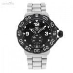 TAG Heuer Formula One WAH1010BA0860 Stainless Steel Quartz M