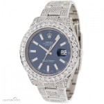 Rolex Oyster Perpetual Datejust II 116334 Automatic 42mm