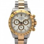 Rolex 116523 Daytona Cosmograph Men8217s Watch