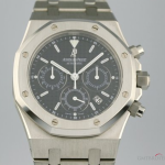 Royal Oak  26300ST
