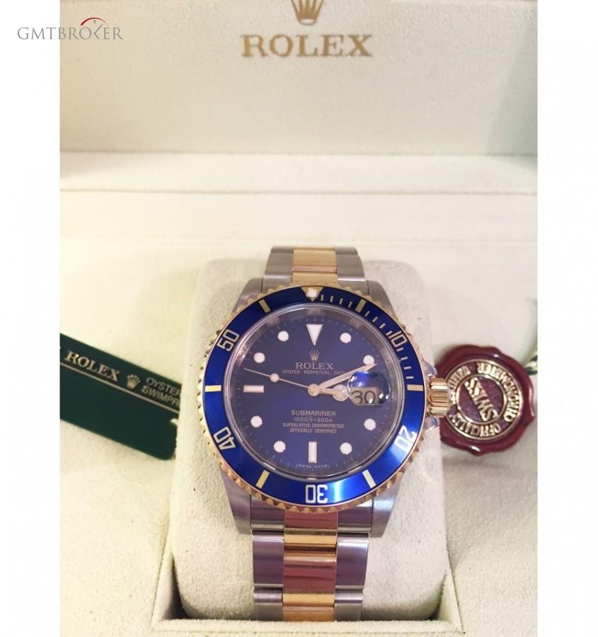 Швейцарские часы Rolex - platinumtimeru