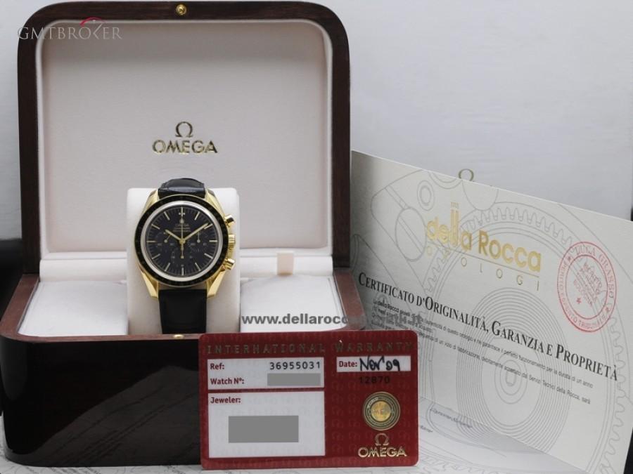 Где делают копии часов китайские копии швейцарских часов