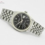 Rolex Datejust ref 16014 Plexy
