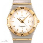 Omega Constellation Lady ref 7961201