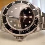 Rolex Sea Dweeler
