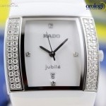 Rado Sintra Jubil Diamonds ref R13830702