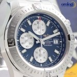 Breitling Colt Chronograph Automatic 44mm ref A1338811C91417