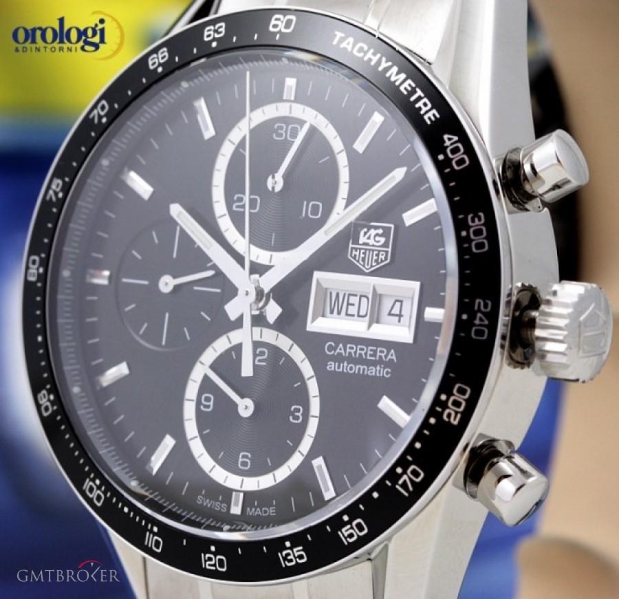 Часы наручные Grand Carrera купить в интернет-магазине