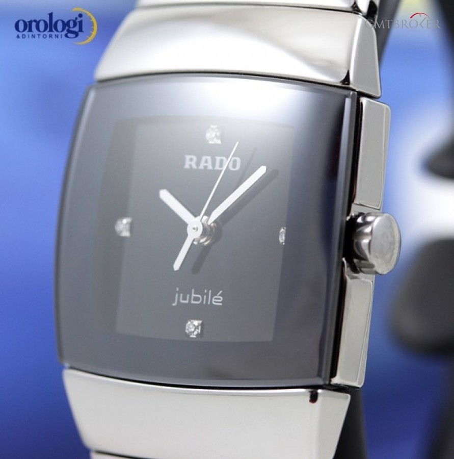 Rado Sintra Collection RADO Watches