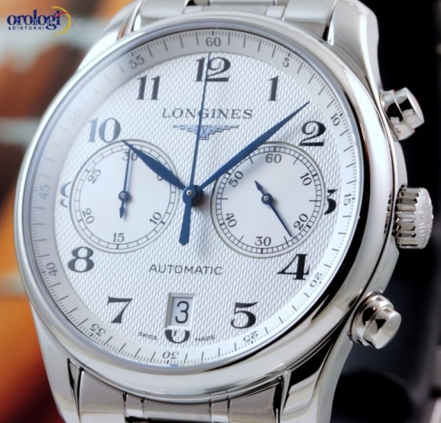 часы longines master collection оригинал цена подобрать свой аромат